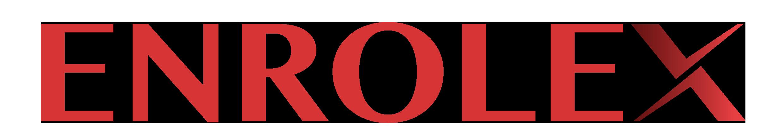 ssasco-logo